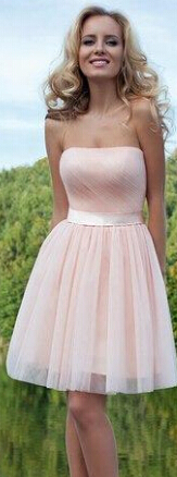 Сердечком розовый сексуальный открытые плечи со складками велюр коктейльный платья завязки пром ну вечеринку театрализованное бальное платье возвращения на родину платье - Цвет: Бежевый