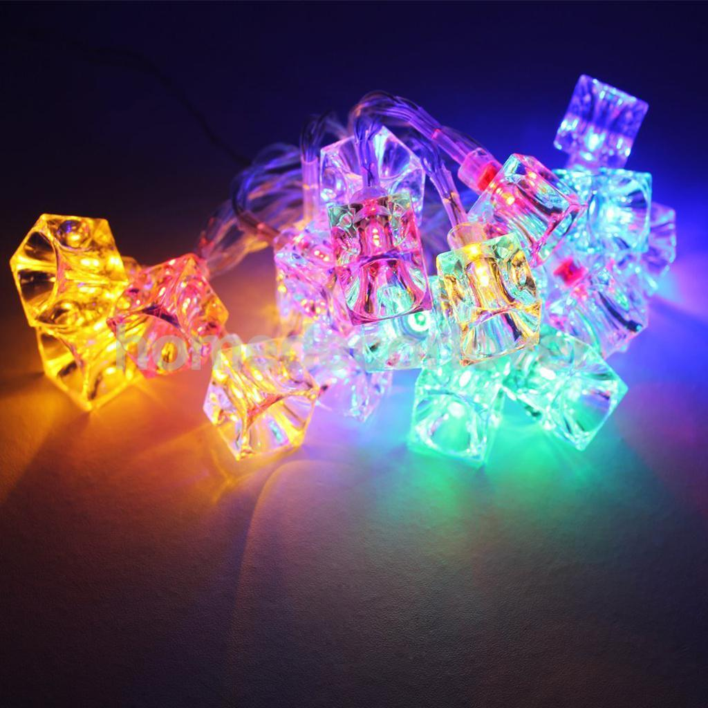 Buy diwali lamps and get free shipping on AliExpress.com for china diwali light  66pct