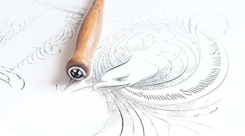 pen sharpener