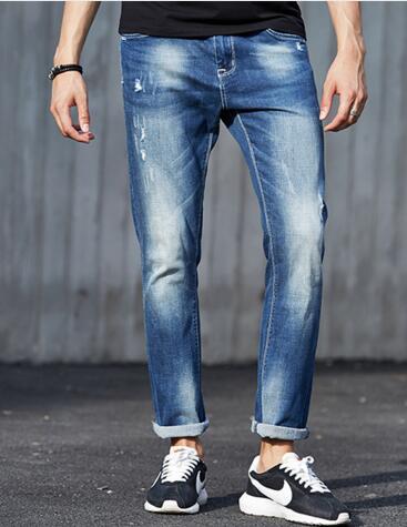 Popular Lightweight Jeans Mens-Buy Cheap Lightweight Jeans Mens ...
