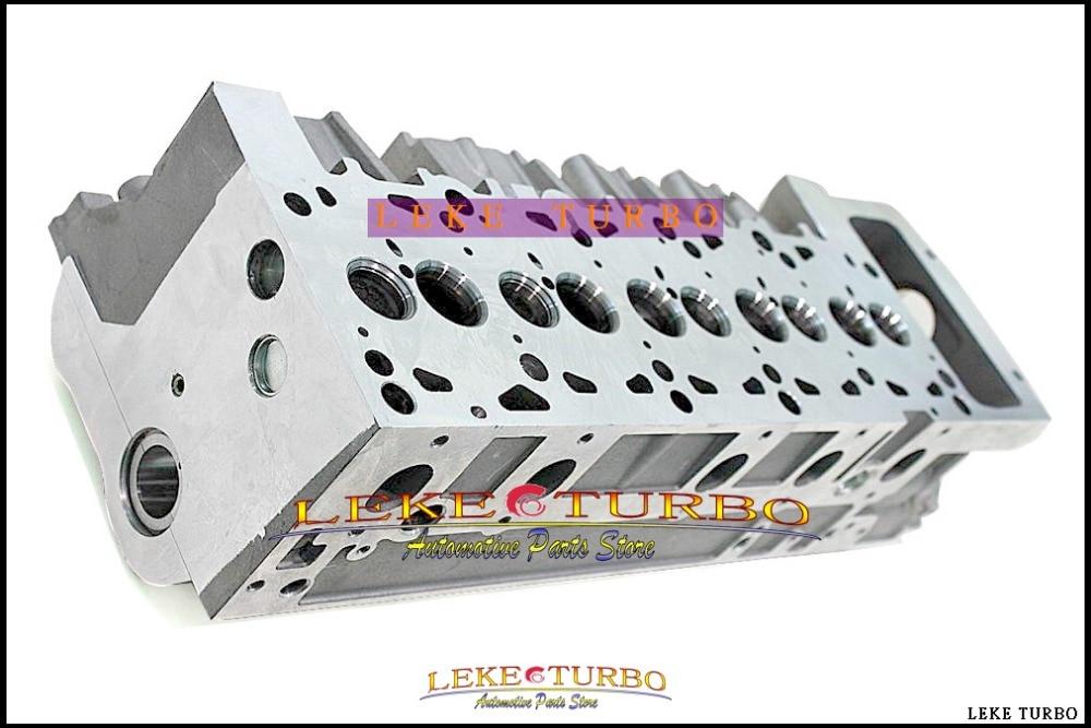 AXD AXE BLJ BNZ BPC BAC BPE BPD Cylinder Head For Volkswagen 2.5L 070103064S 070103064Q 070103063K 070103065E 070103065R 908712