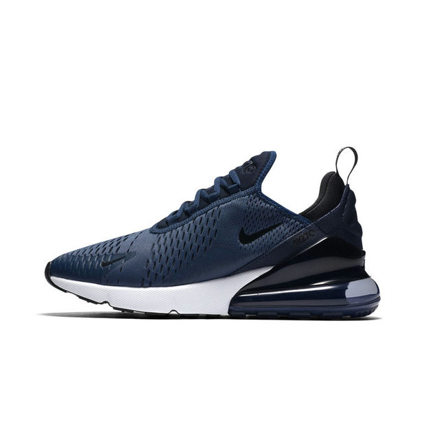 new styles dfa17 48fe1 Nike-men 1 2 3 4 11 12 13 14 15 21 ...