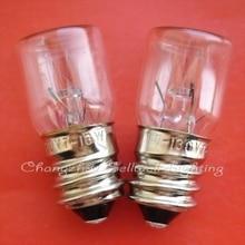 Miniature lamp 110/130V 7/10W…