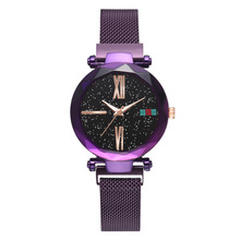 New Fashion Ladies Watch Top Brand Luxury Rose Gold  Stainless Steel  Bracelet Quartz Wrist Watches Women Fashion Watch 2019