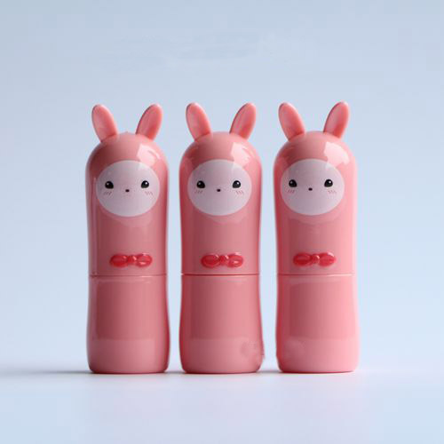 free shipping 12.1mm 10/20/50pcs/lot high-grade pink alpaca lipstick tube, empty Lip balm container комплект белья pink lipstick