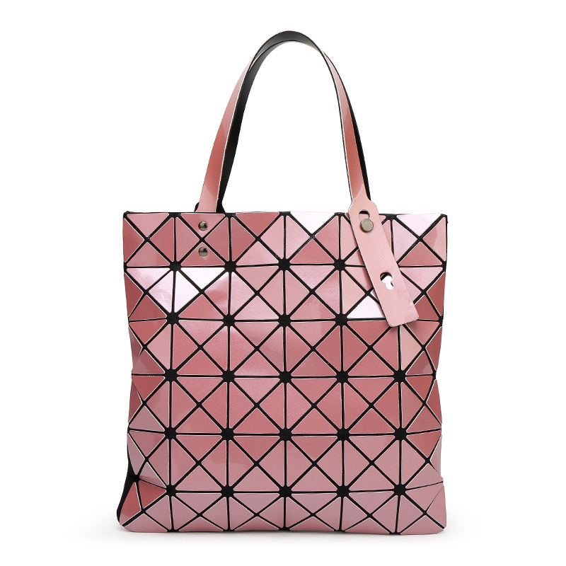simples moda bolsas das senhoras Exterior : Nenhum