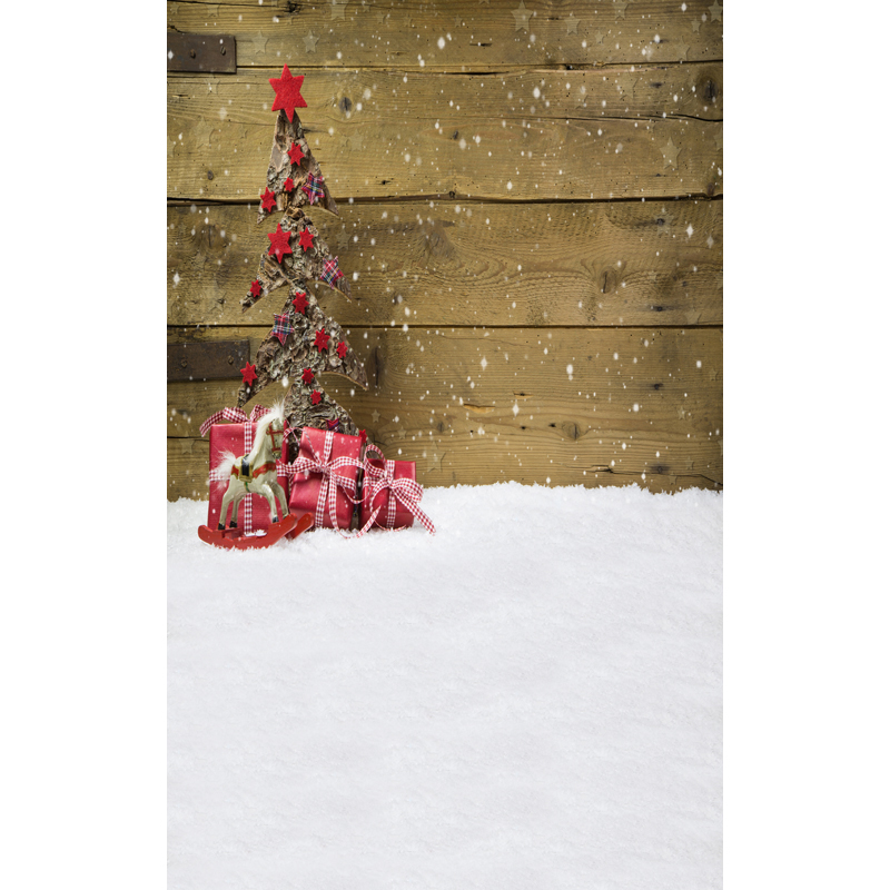5x7ft free shipping Christmas backdrops Customized computer Printed vinyl photography background  for photo studio st-489 free shipping 6 5 10 ft children photography background christmas backdrops photography vinyl backdrops for photography sd16