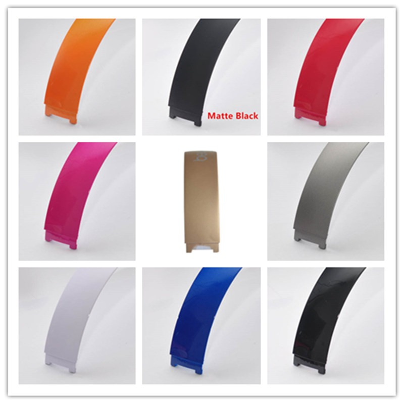 8-colors-Top-headband-head-band-headphone-parts-bumper-for-studio2-studio-2-0-headphones8