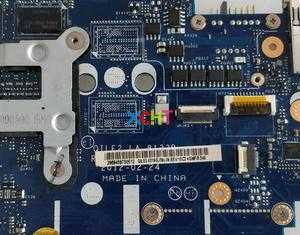 Image 5 - Para Lenovo ThinkPad E530 E530C FRU 04W4015 LA 8133P w N13M GE1 B A1 tarjeta de Video SLJ8C HM77 ordenador portátil placa base probada