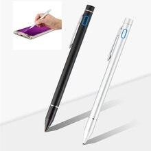 قلم اللوحي T595 A