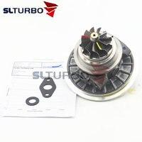 Núcleo novo rhf5 do chra do cartucho do turbocompressor vb16 17201-26031 17201-26030 para toyota corolla D-4D 2ad-fhv 130 kw-177 hp
