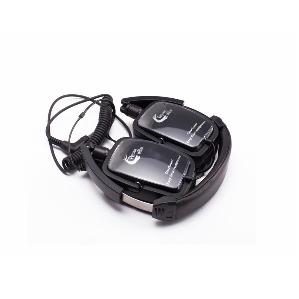 Professional Metal Detector MD 6150 MD 6250 MD 6350 and TX 850 Headphone Metal Detector headset/coil cover/waterproof case|Industrial Metal Detectors|   - AliExpress