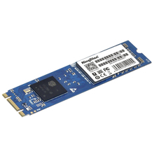 KingDian M.2 NGFF Solid State Drive 256GB M.2 2242 Disk for Desktop PCs and MacPro (N480 80mm) N480 240GB