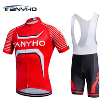 0f68ee446 Pro Outdoor Sports China cheap Team Road Ropa Bici Ciclismo Maillot Mtb  Bike Bicycle Clothing Clothes