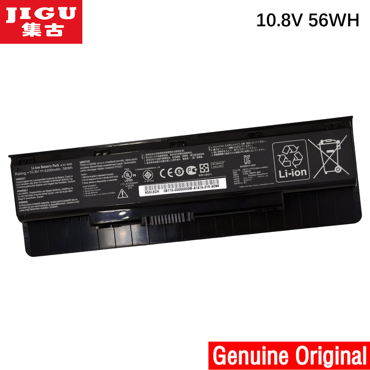 TUPower Nr 101 Chargeur 19 V//4,74 A pour Acer Aspire 5742G 5749 5749Z 5750G 5720Z 5720ZG 5730 5730G 5730ZG 5735 5735z 5738 5738Z 5738G 5739 5739G 5740DG 5742G 5742Z 5745 5910 5910G 5920 5920G 5925G 5930 5930G 5930Z 5935 5935G 5942G 5943G 6920 6920g 6930 7