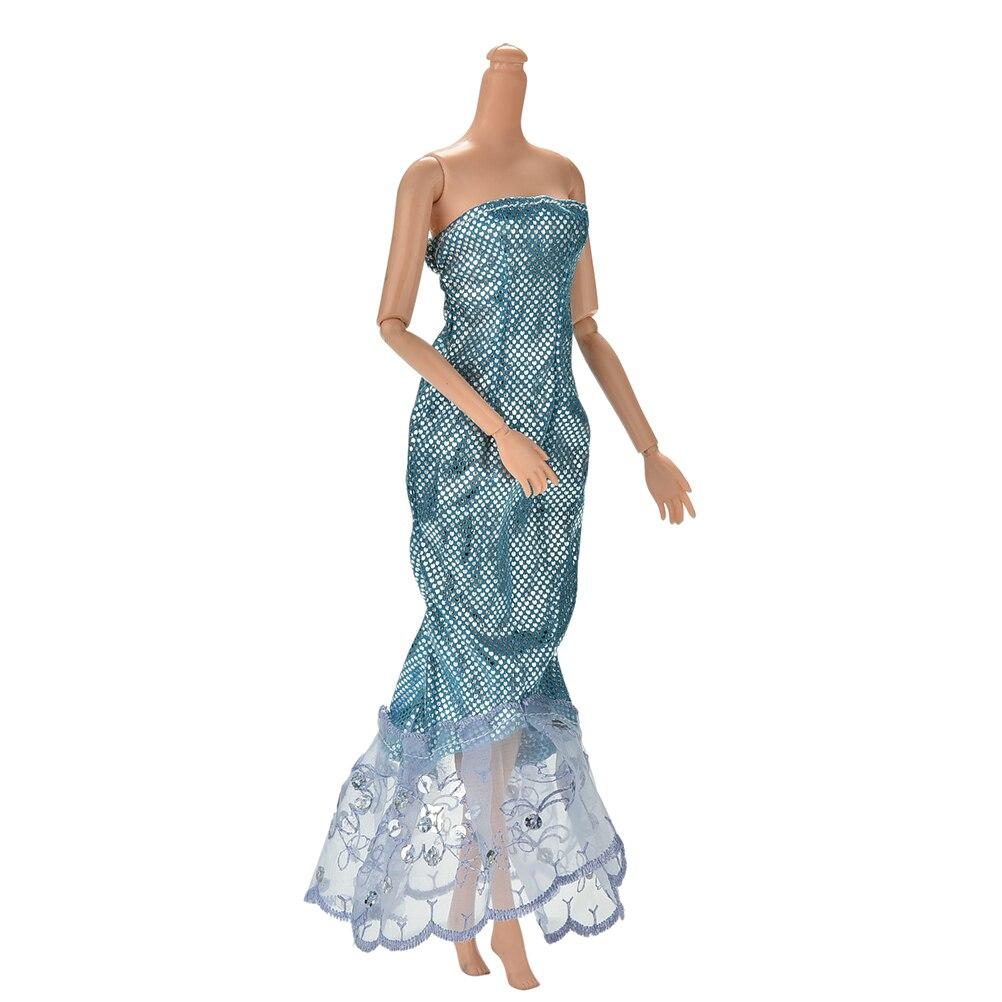 Cocktail Dresses | Party & Cocktail Dresses Online | David ...