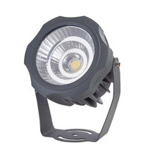 New Led Outdoor Projection Light COB Engineering Advertising Waterproof Building Exterior Wall Lamps