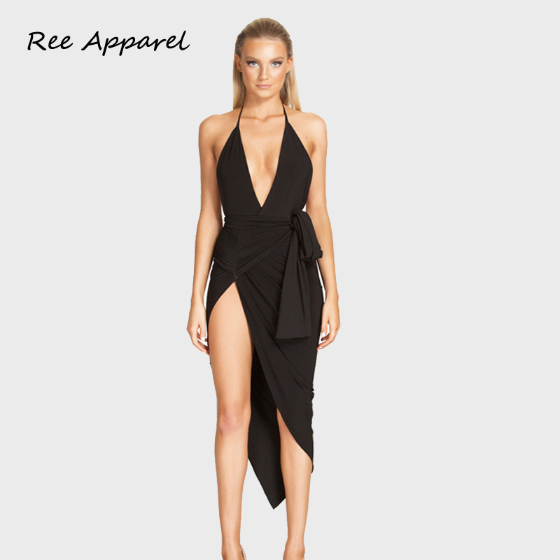 In bodycon dresses where stores buy the