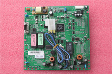 MIGALOO Techmation MMIBWS7M2 display card / motherboard