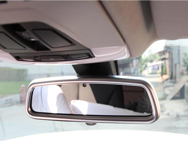 Popular Range Rover Sport Accessories Buy Cheap Range Rover Sport Accessories Lots From China