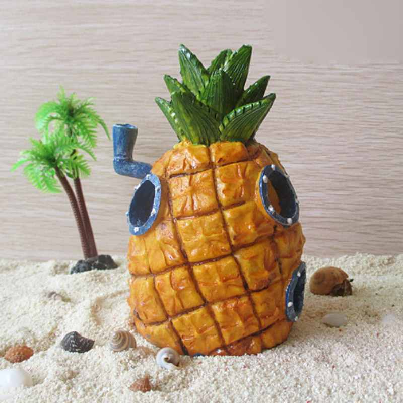 Online Get Cheap Pineapple Christmas Ornament -Aliexpress.com ...