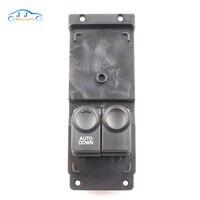 New Power Fenster Master Switch Für Hyundai Rena Kia 93570-0U010 935700U010