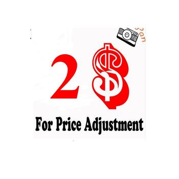 W celu dostosowania ceny różne opłaty pocztowe cena produktu prosimy o kontakt z nami tanie i dobre opinie Karabin Price adjustment Obiektyw