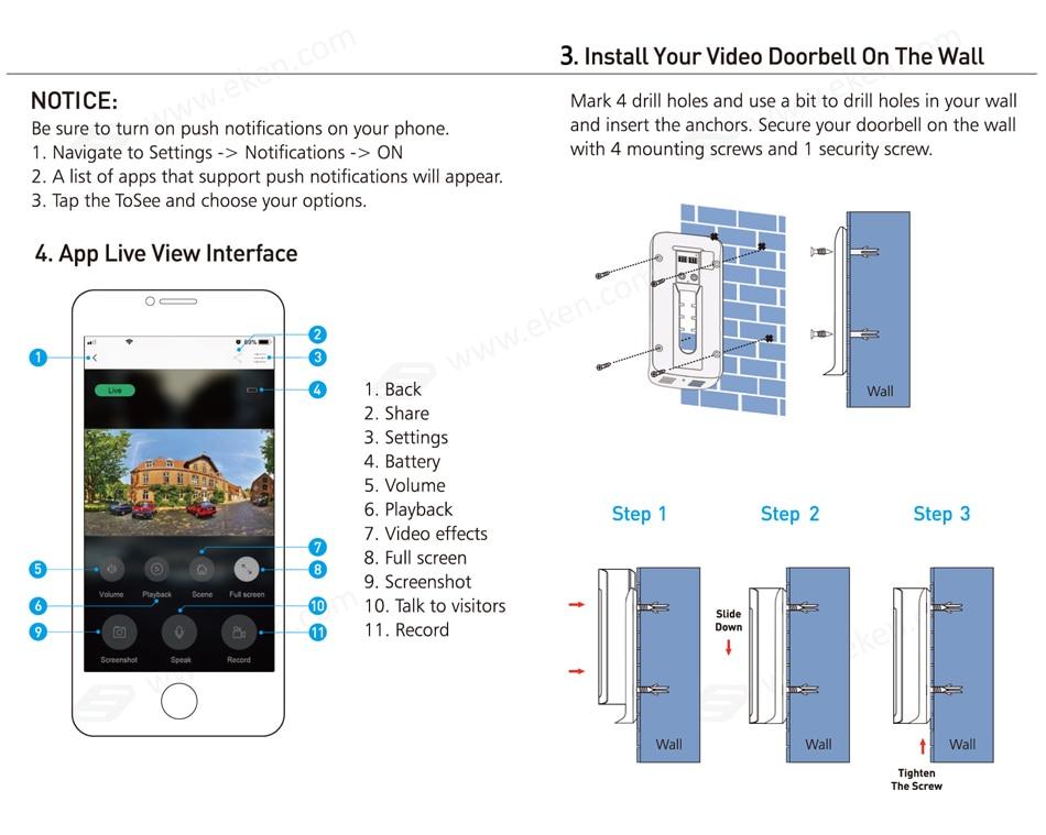 Video_Doorbell_V5-7aa
