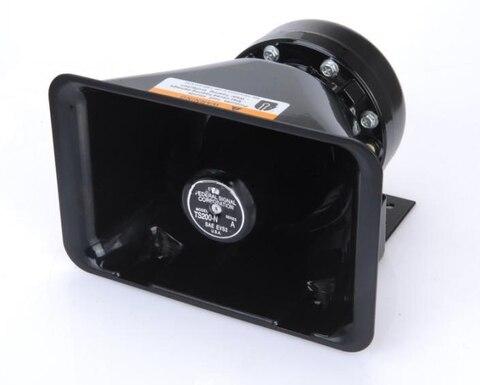 venda quente nova chegada venda obliqua alto falante 200 w pode ser equipado com 200