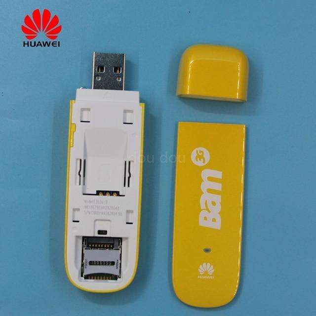 HUAWEI MOBILE BROADBAND E353 HSPA USB STICK DRIVER FOR MAC