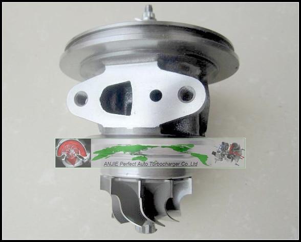цена на Turbo Cartridge CHRA For TOYOTA Town ACE CR40 Lite Ace Noah CR41 CR42 CR50 CR52 3C-T 3CT 3CTE 2.2L CT9 17201-64130 Turbocharger