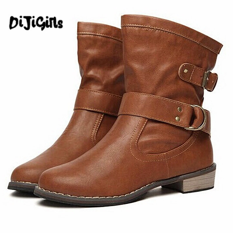 Popular Women Boots Fashion-Buy Cheap Women Boots Fashion lots ...