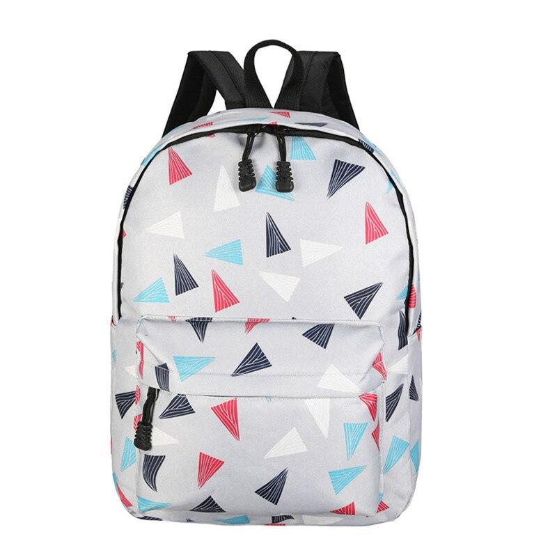 Продажа треугольные рюкзаки плейскул рюкзаки оптом