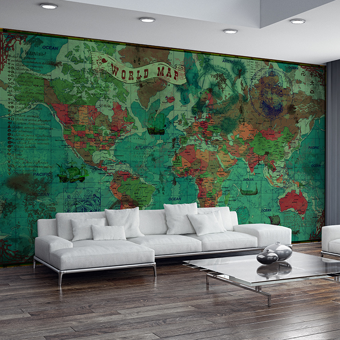 live free office wallpapers free office wallpapers. free shipping custom 3d world map wallpaper mural decorating bedroom office book room restaurant live wallpapers p