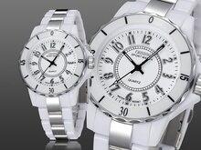 Дети смотрят моды Повседневное часы Кварцевые наручные часы Водонепроницаемый светодиодный Дети Часы Мальчики Часы Девушки Студенты Наручные часы