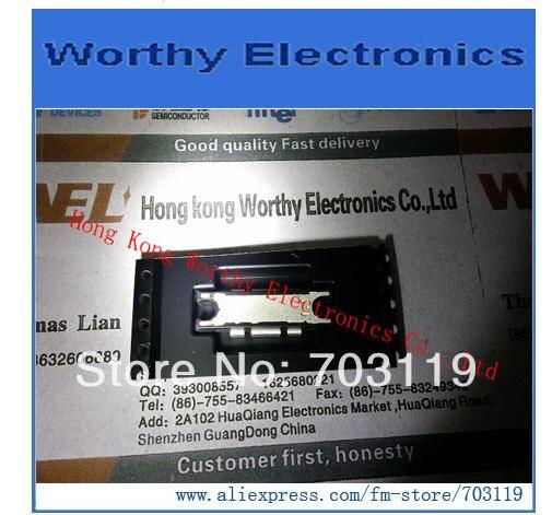 10pcs/lot        MRF1535NT1       MRF1535N      MRF1535      IC MOSFET RF N-CHAN TO272-6 WRAP10pcs/lot        MRF1535NT1       MRF1535N      MRF1535      IC MOSFET RF N-CHAN TO272-6 WRAP