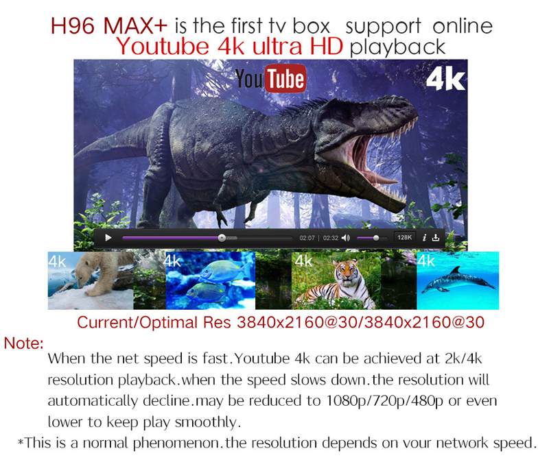 h96max+4+32_19