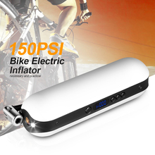 Zeepin Electric Inflator Power Bank 2 in
