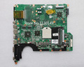 506069-001 Frete Grátis 506070-001 motherboard para HP DV5 laptop motherboard 482324-001 502638-001 motherboard Testado Bom