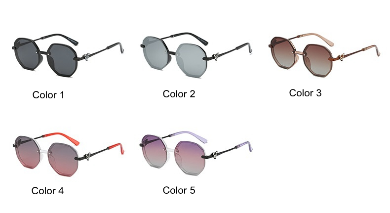 2019 New Arrival Women Sunglasses Shades for Women Vintage Sunglasses Women Oversized Sunglasses Pink Sexy Woman Fashion 2019 in Women 39 s Sunglasses from Apparel Accessories