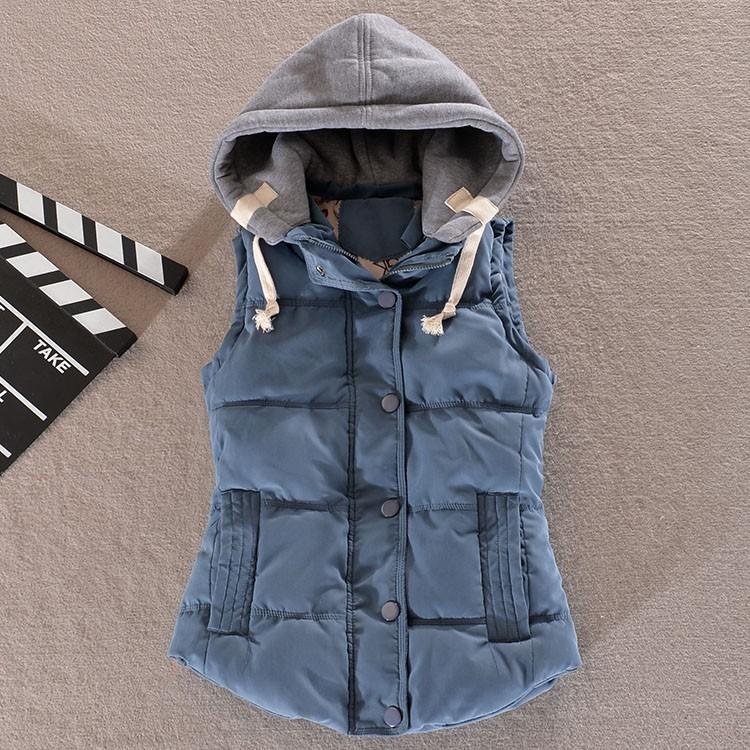 WWV106 Women Vest (1)