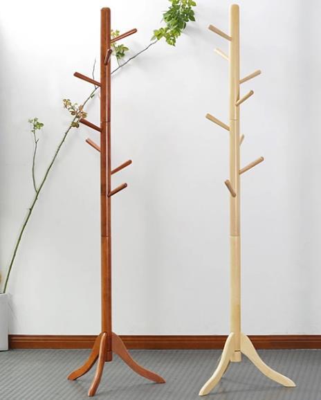 comprar roble perchero madera soporte de cm madera perchero gancho muebles de la sala de wooden coat rack fiable proveedores