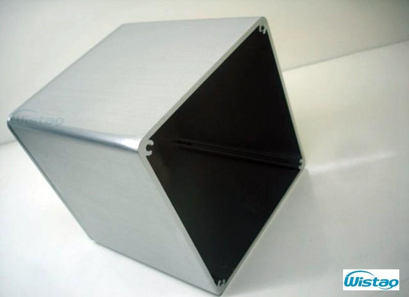 WTR-C131314(3L)