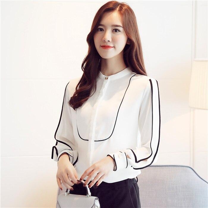 bayan bluz dantel yaka tasarım ,bayan bluz,büstiyer bluz,bluzlar,uzun kollu bluz,büstiyer bluz modelleri,bayan gömle