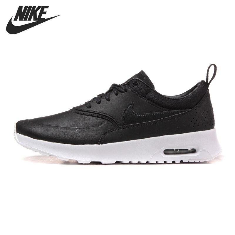 Original New Arrival  NIKE AIR MAX Women's Running Shoes Sneakers original new arrival nike air max 1 men s running shoes sneakers page 9