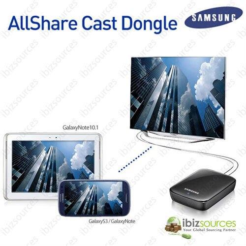 allshare samsung smart tv