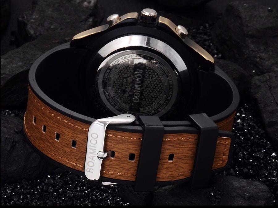 F530dark-brown_09
