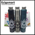 Rogue Kit fit Rogue Mod Starter Kit with Rogue Full Mechanical Mod Dripping Atomizer
