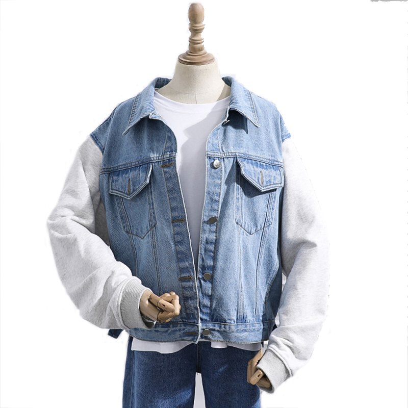 55494c34833 Mujeres-oto-o-Patchwork-suelto-BF-chaqueta-de-mezclilla-de -moda-chaqueta-Vintage-chaqueta-de-Harajuku.jpg