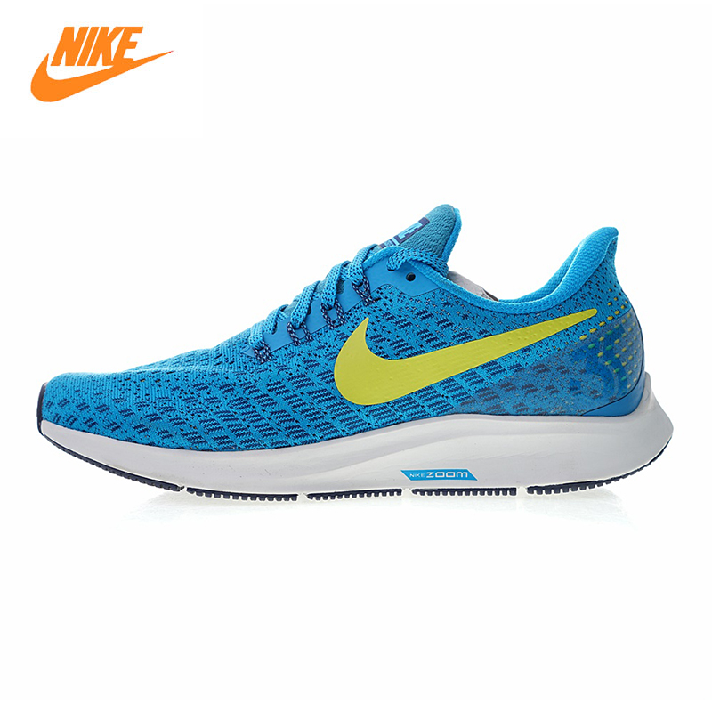Nike Air Zoom Structure 35 Men